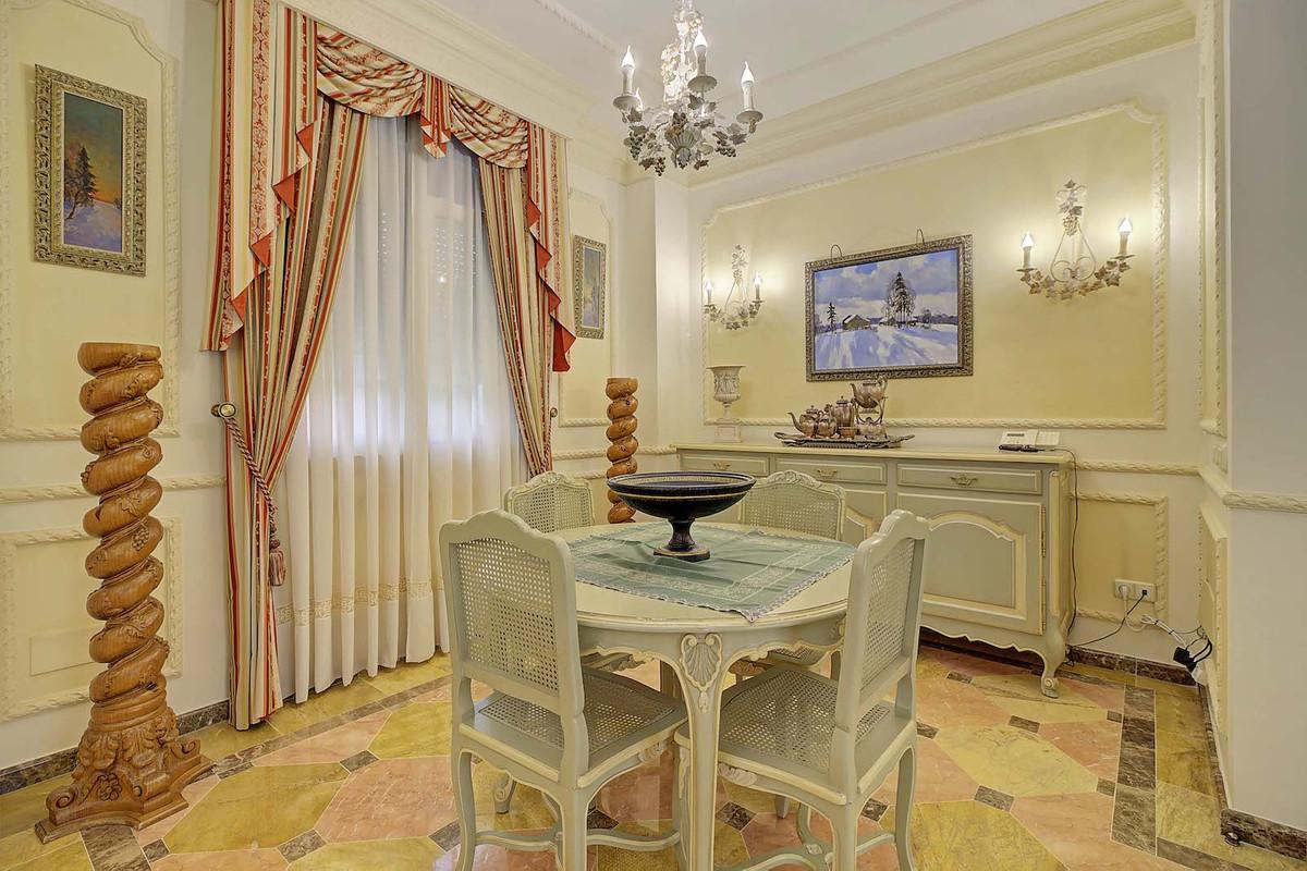 House in Bahía de Marbella R3846910 17