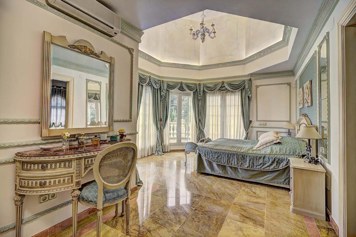 House in Bahía de Marbella R3846910 35