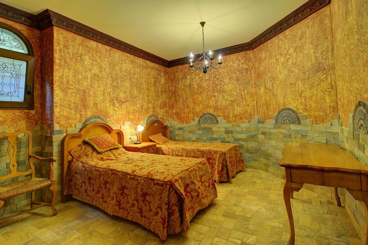 House in Bahía de Marbella R3846910 6