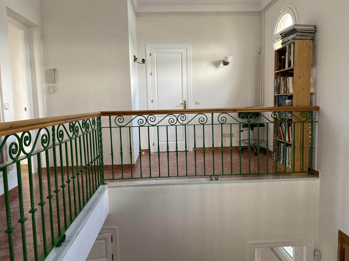 House in Bahía de Marbella R3552706 16