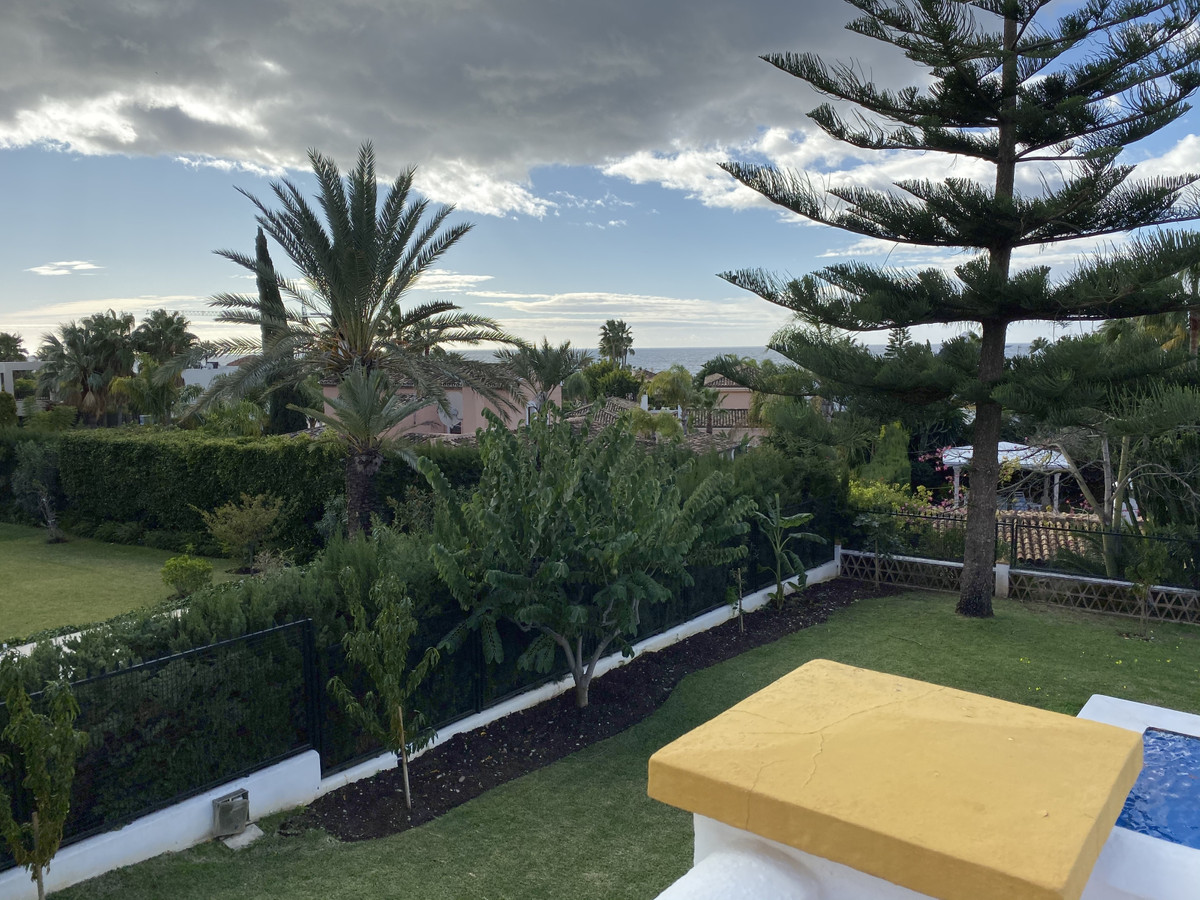 House in Bahía de Marbella R3552706 17