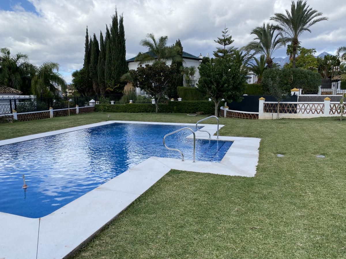 House in Bahía de Marbella R3552706 18