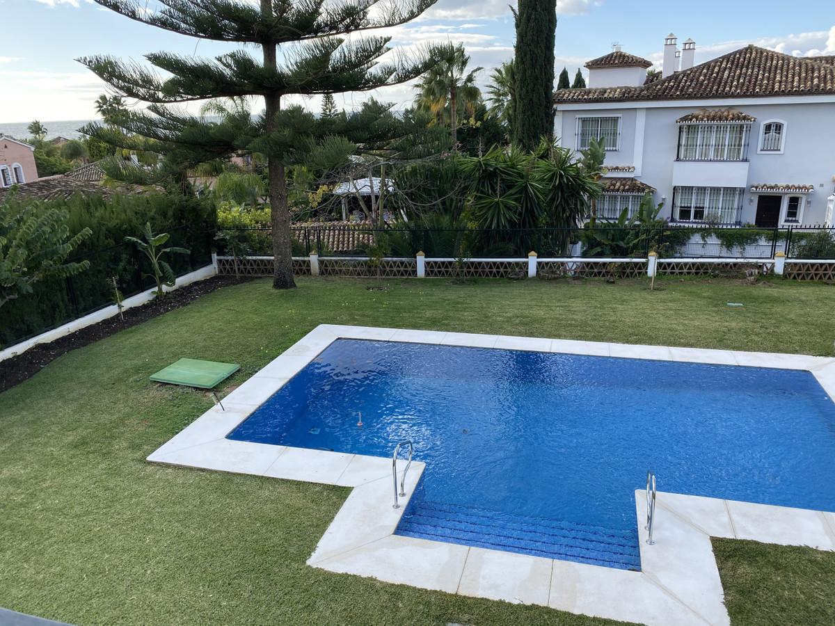House in Bahía de Marbella R3552706 19