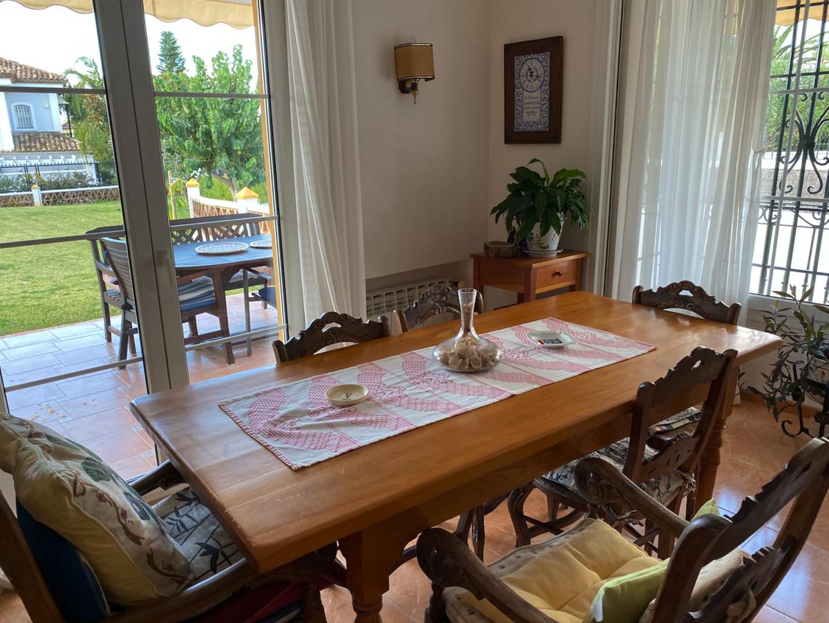 House in Bahía de Marbella R3552706 5