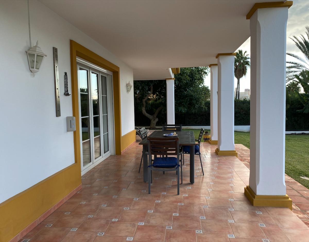 House in Bahía de Marbella R3552706 6