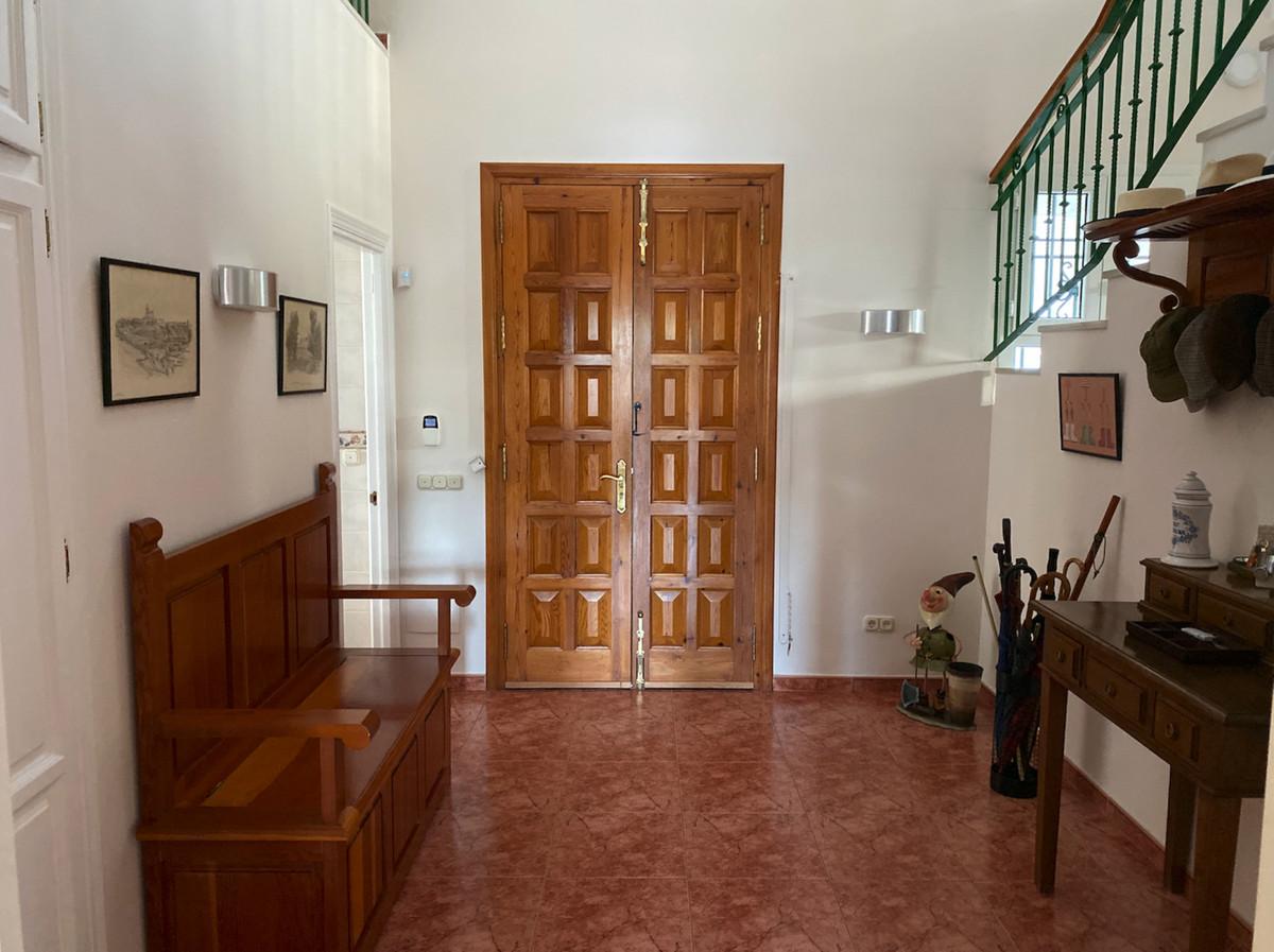 House in Bahía de Marbella R3552706 7