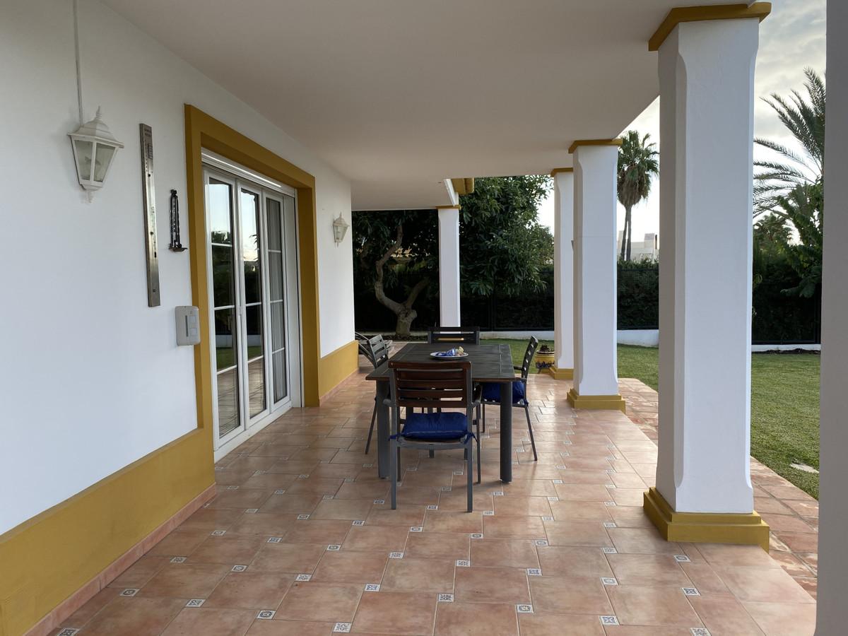 House in Bahía de Marbella R3552706 8