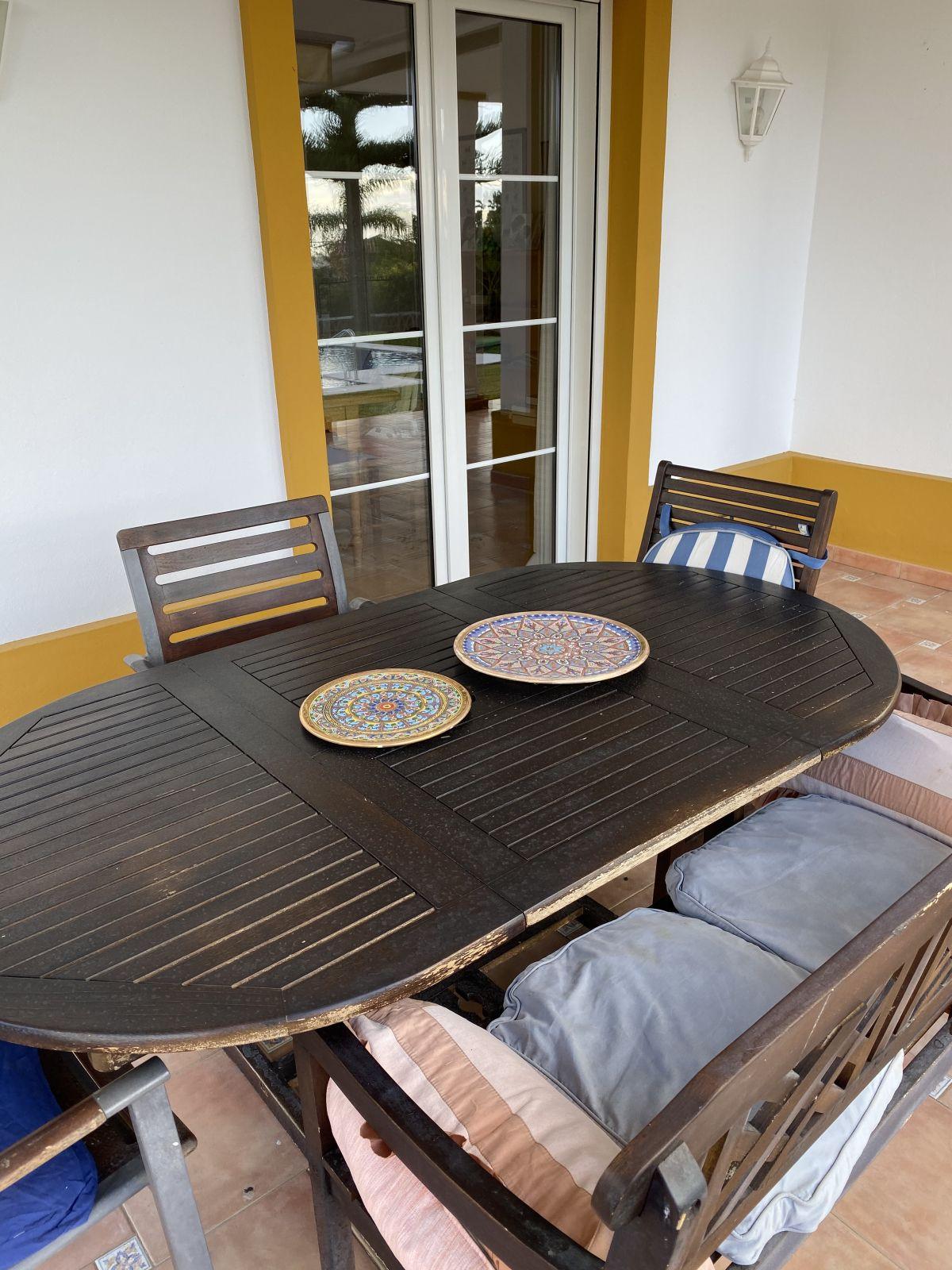 House in Bahía de Marbella R3552706 9