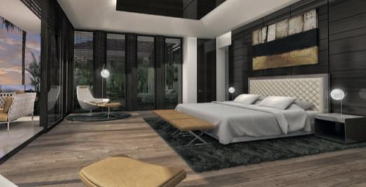 House en Nueva Andalucía R3053491 7