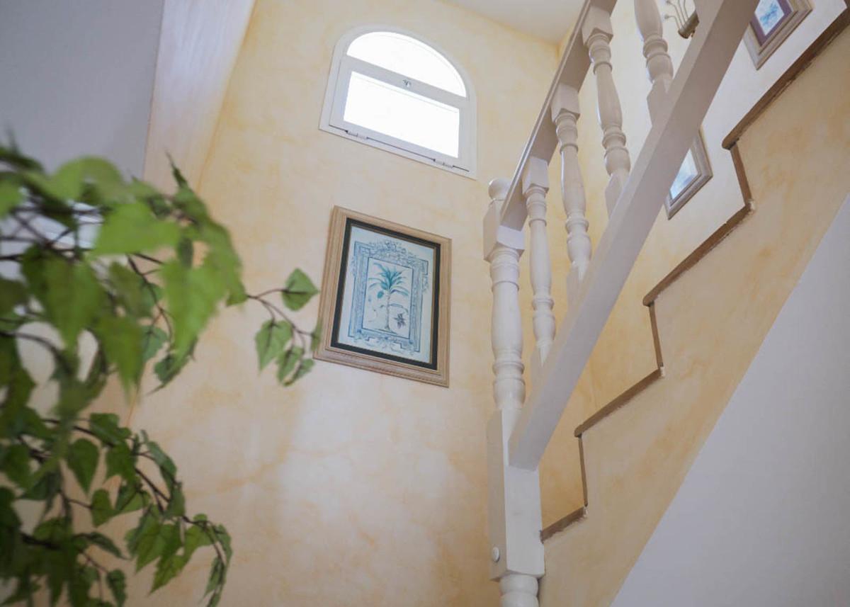 House in Bahía de Marbella R2593715 10