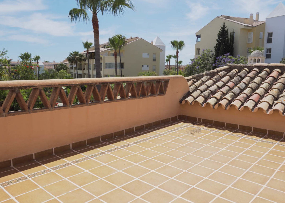 House in Bahía de Marbella R2593715 18