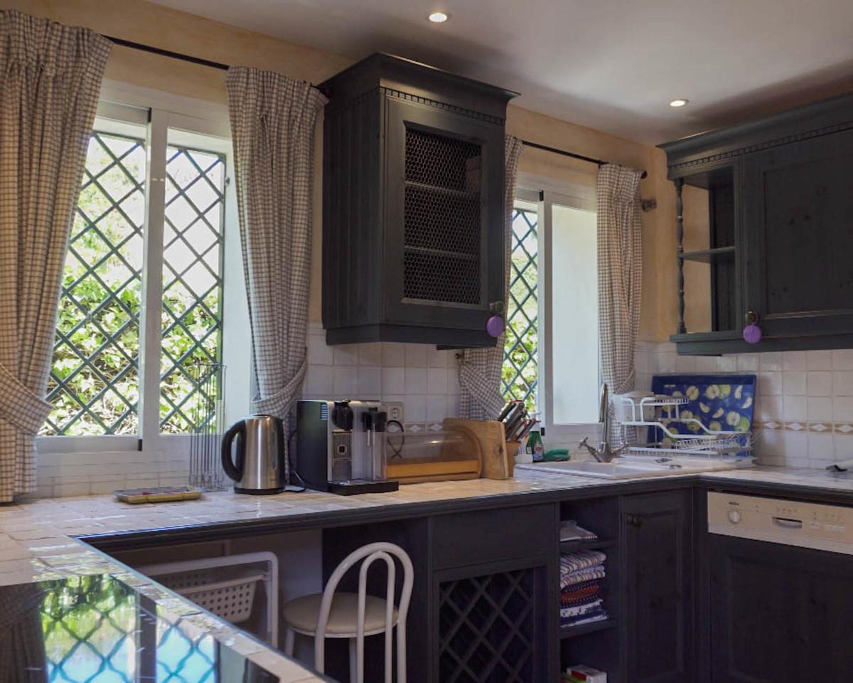 House in Bahía de Marbella R2593715 20