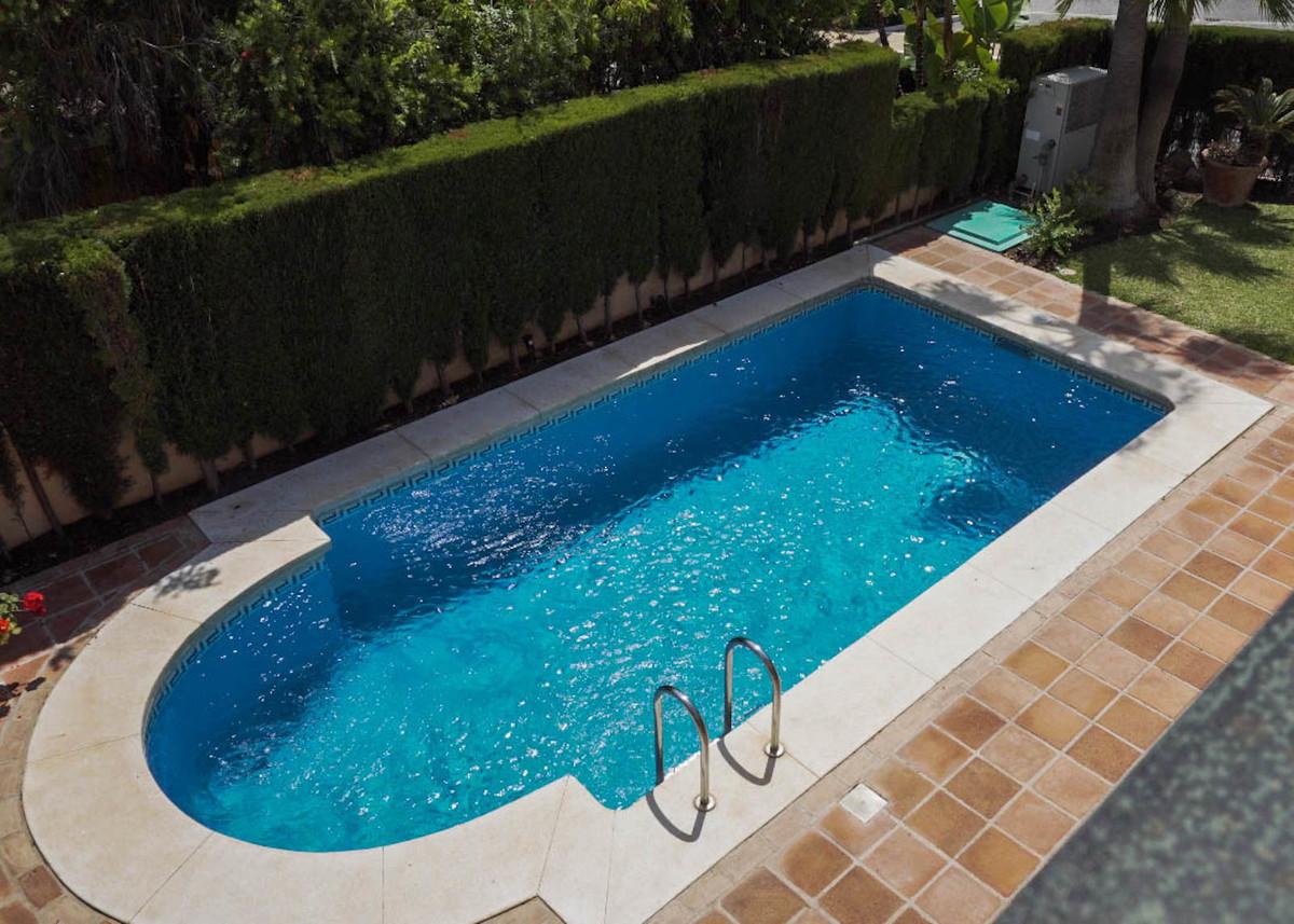 House in Bahía de Marbella R2593715 21