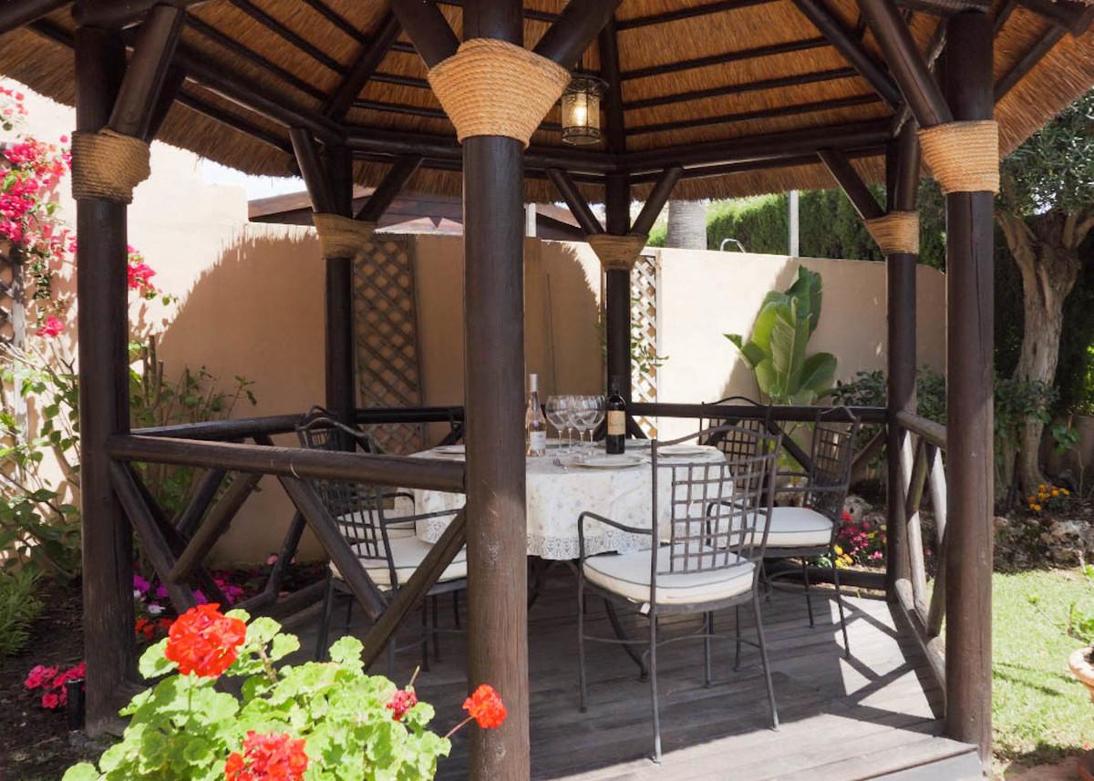 House in Bahía de Marbella R2593715 23