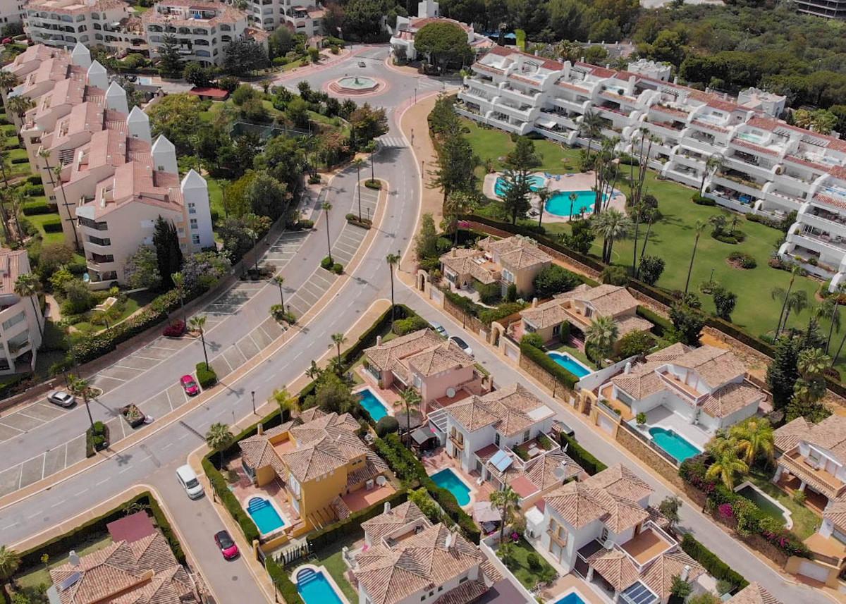 House in Bahía de Marbella R2593715 26