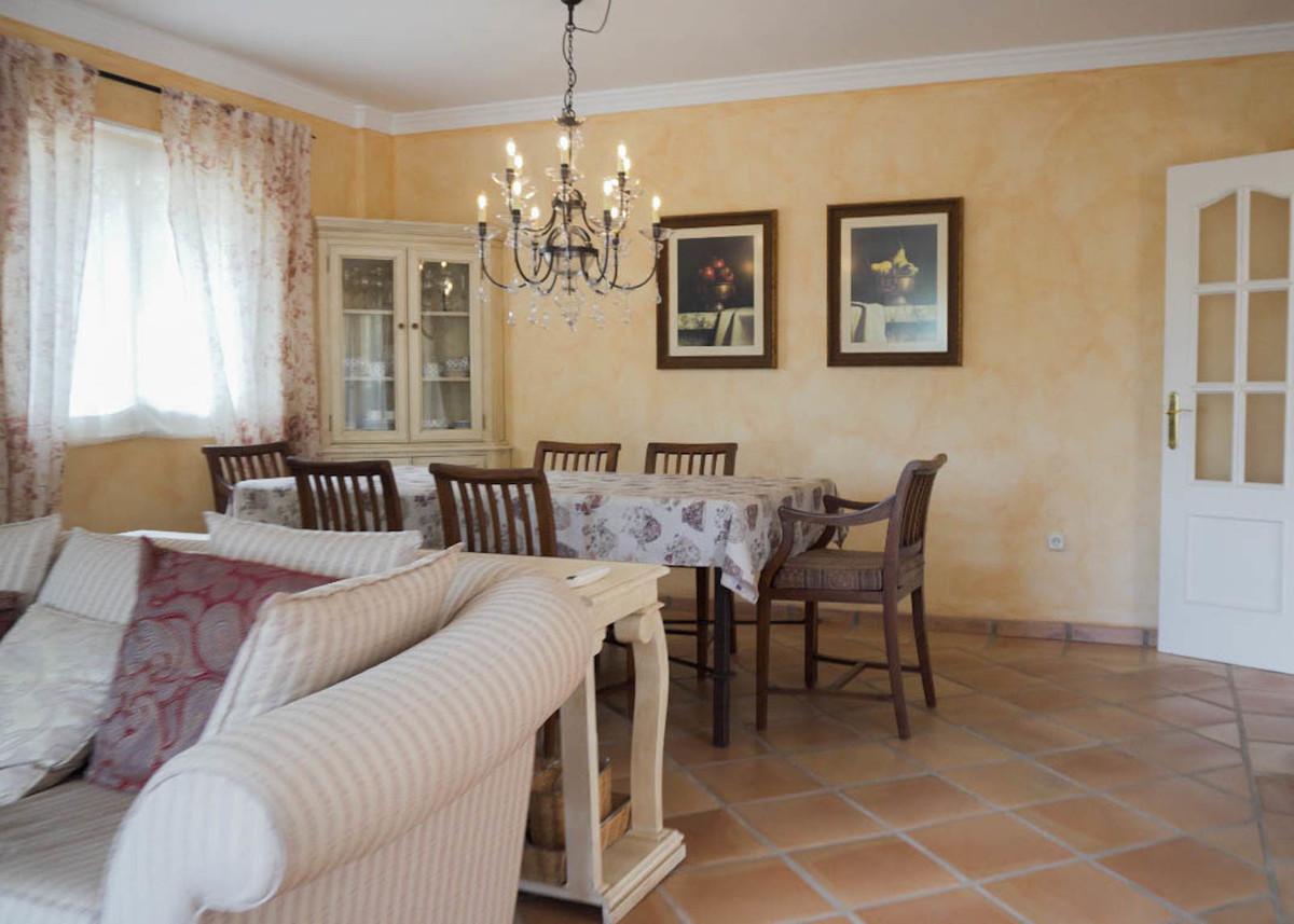House in Bahía de Marbella R2593715 6