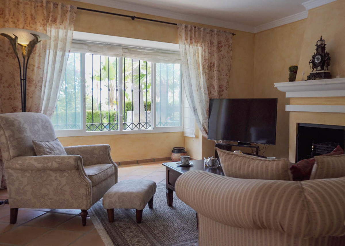 House in Bahía de Marbella R2593715 7