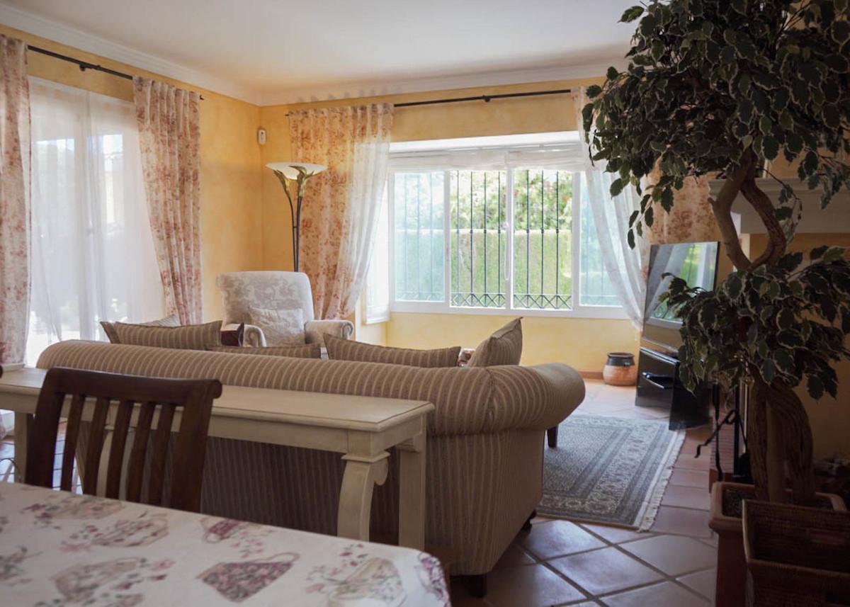 House in Bahía de Marbella R2593715 8