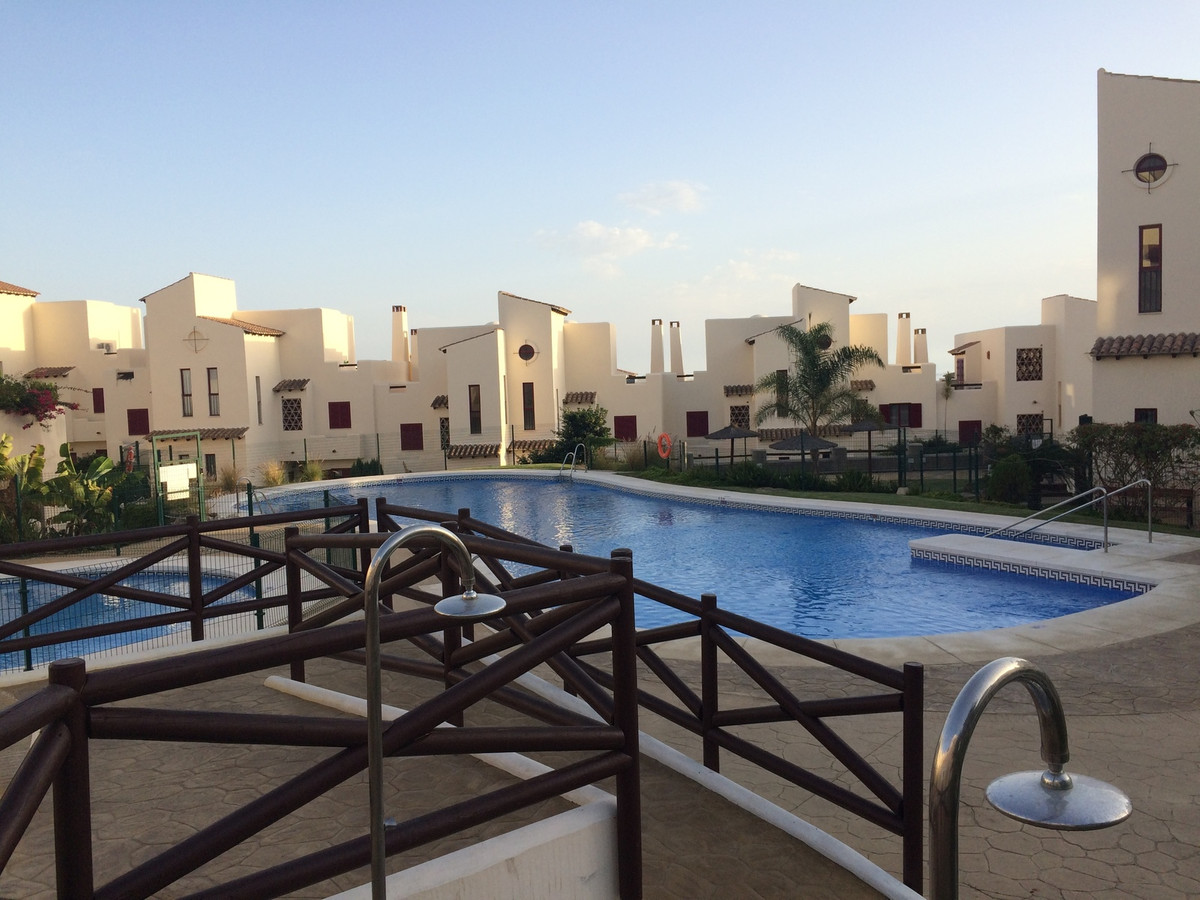 Квартиры - Casares Playa