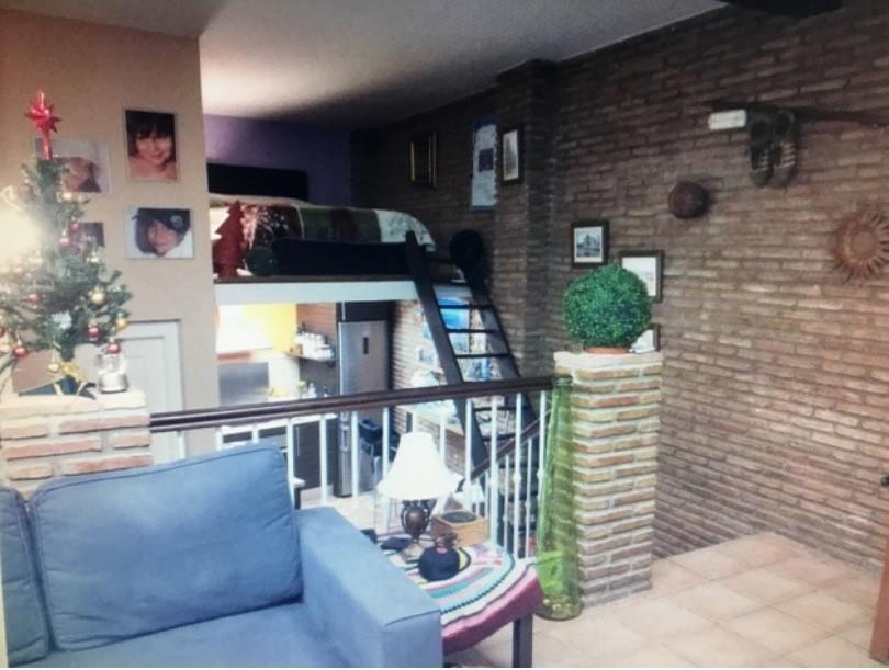 Apartment - Puerto De La Torre