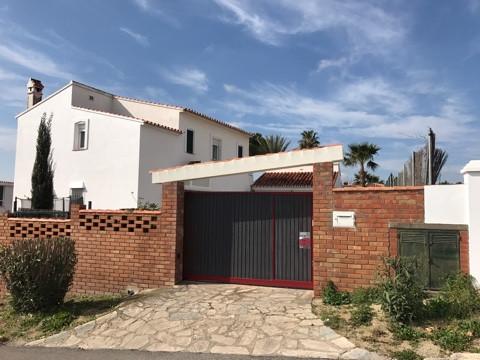 Villa - Guadiaro