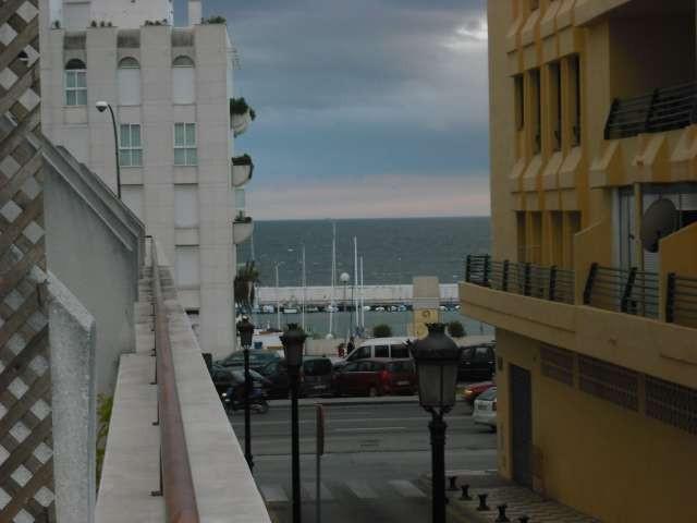 Квартиры - Marbella