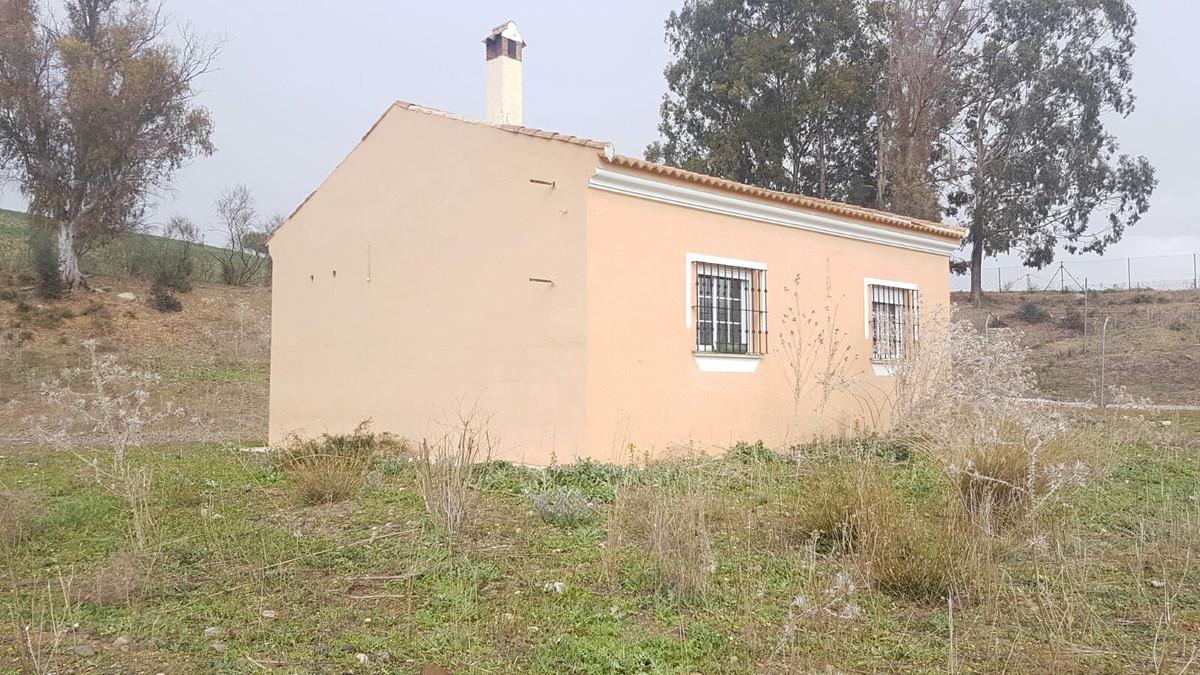 Villa - Cártama