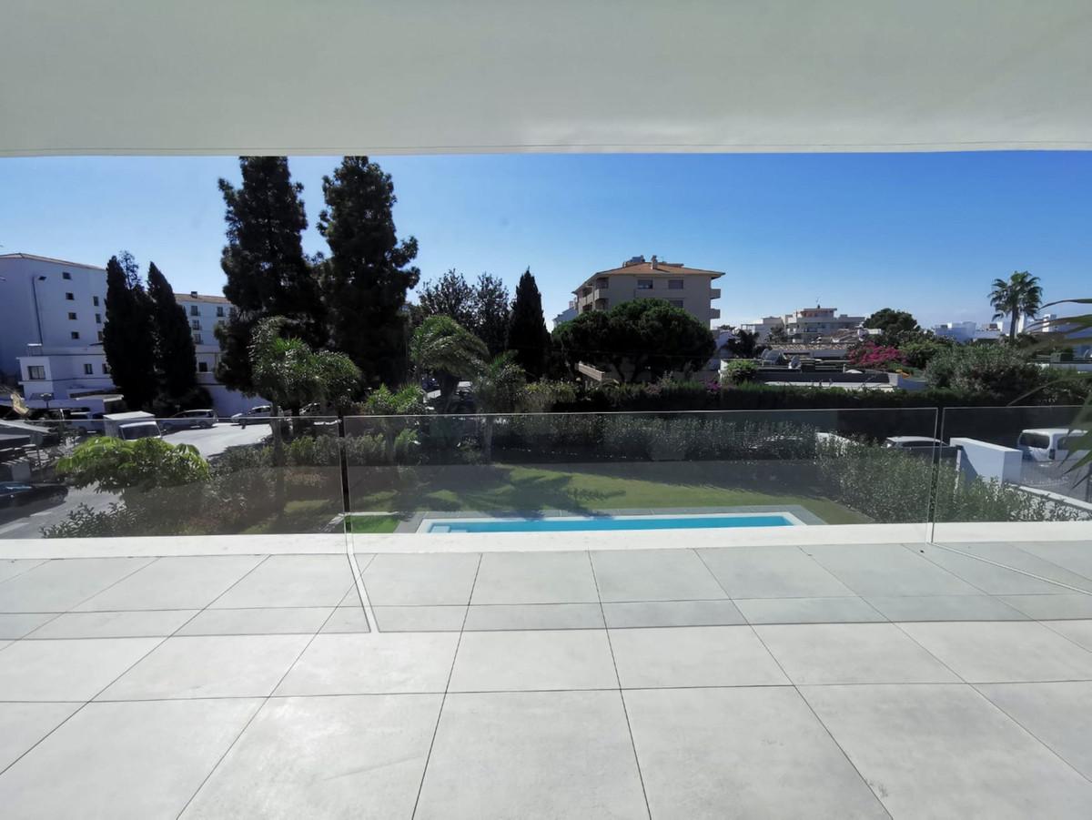 House in Nueva Andalucía R2890094 21