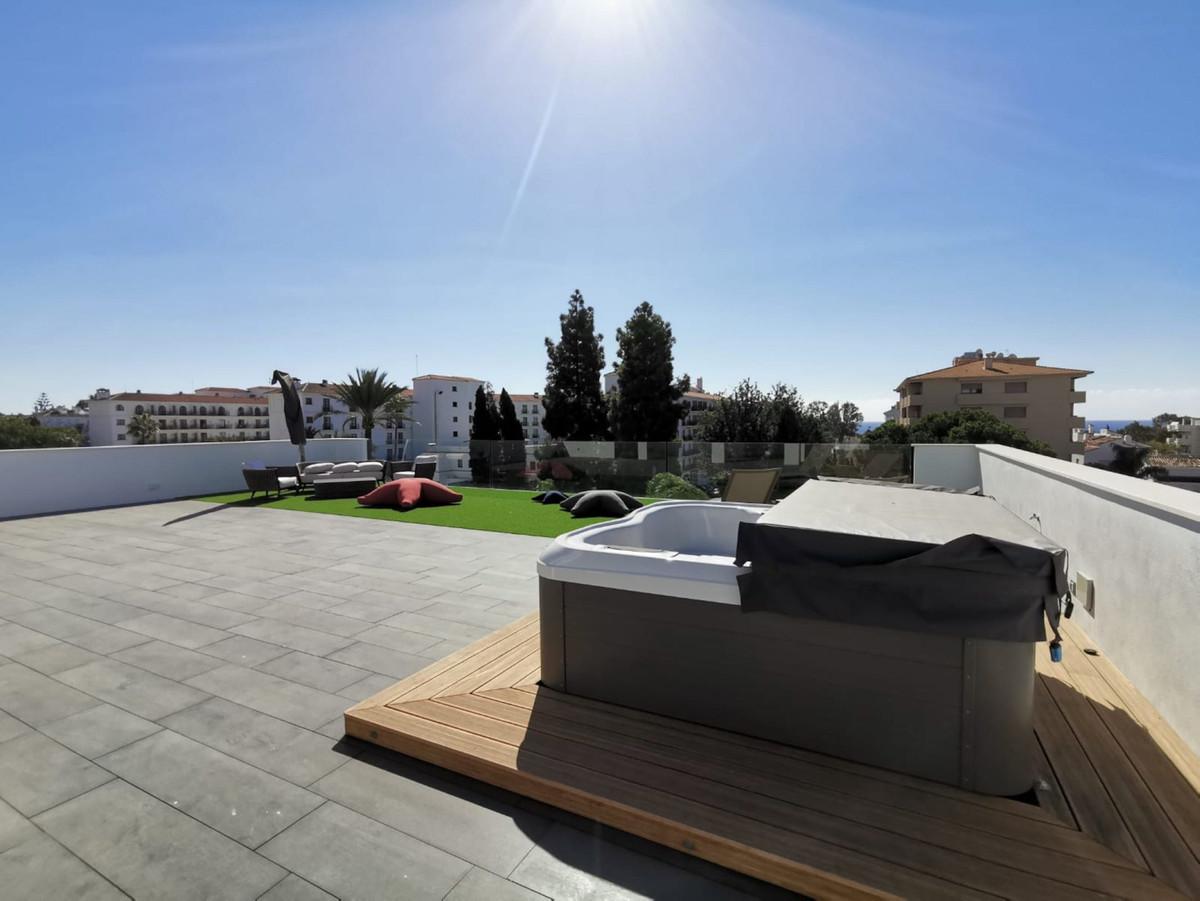 House in Nueva Andalucía R2890094 23