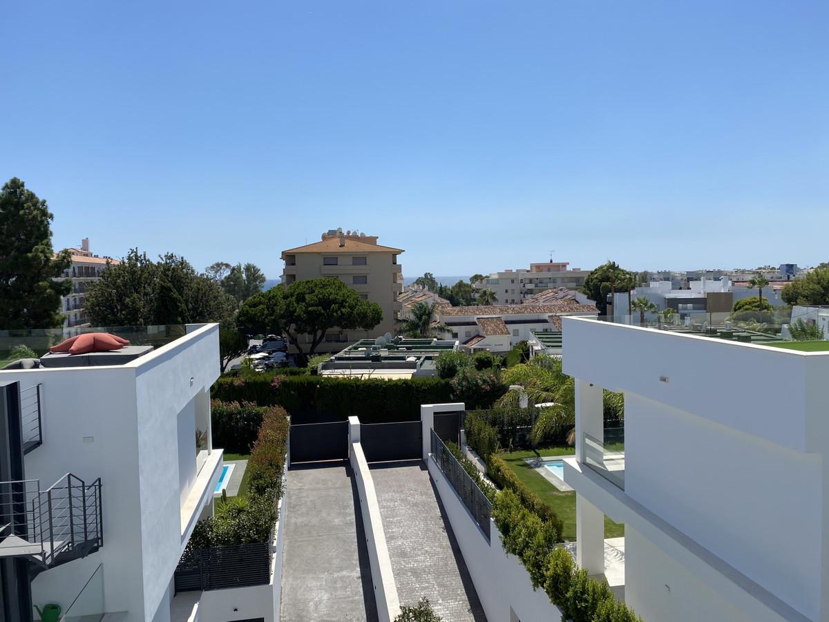 House in Nueva Andalucía R2890094 28