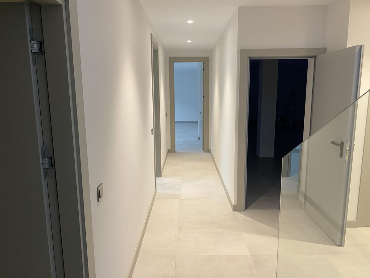 House in Nueva Andalucía R2890094 30