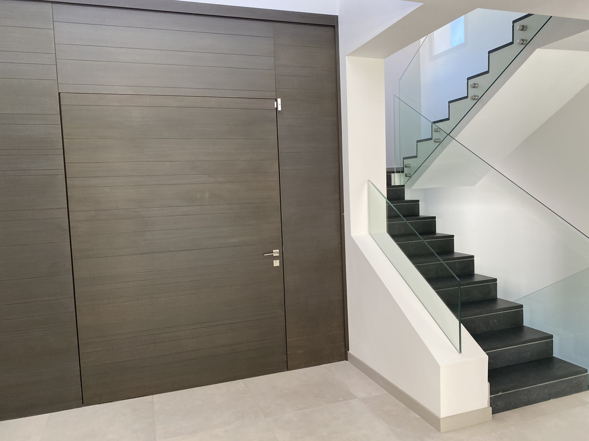House in Nueva Andalucía R2890094 32