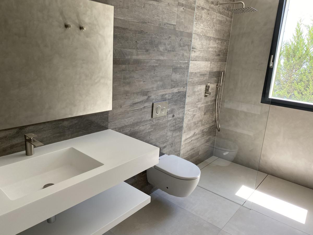House in Nueva Andalucía R2890094 35