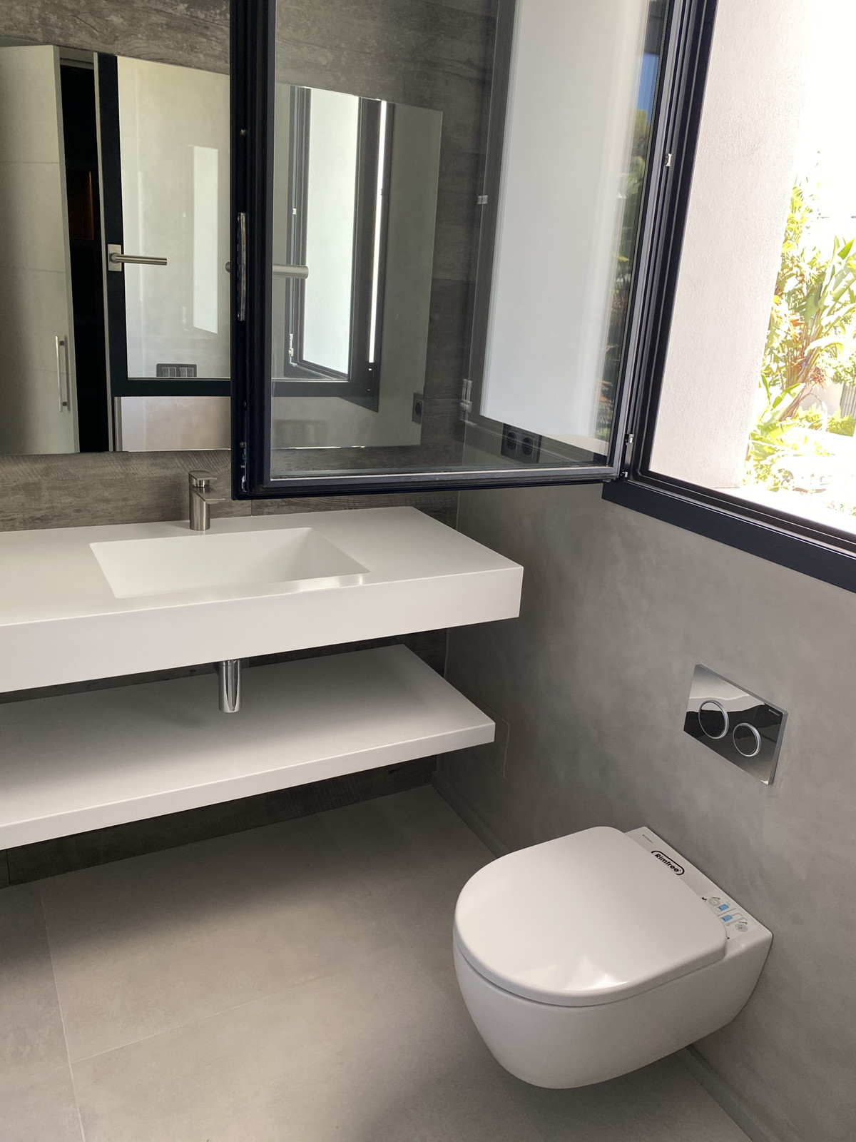 House in Nueva Andalucía R2890094 38