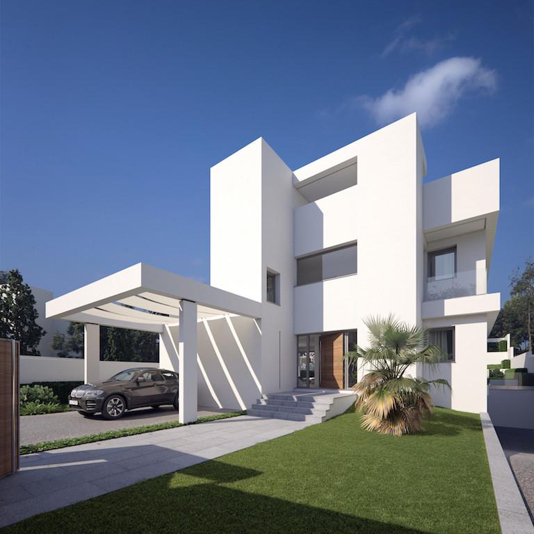 House in Nueva Andalucía R2890094 4