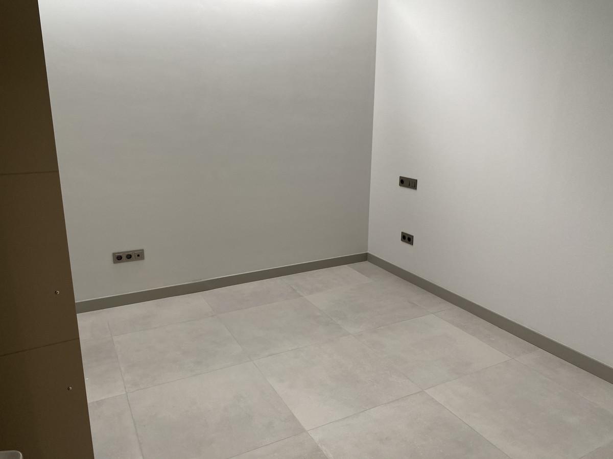 House in Nueva Andalucía R2890094 46