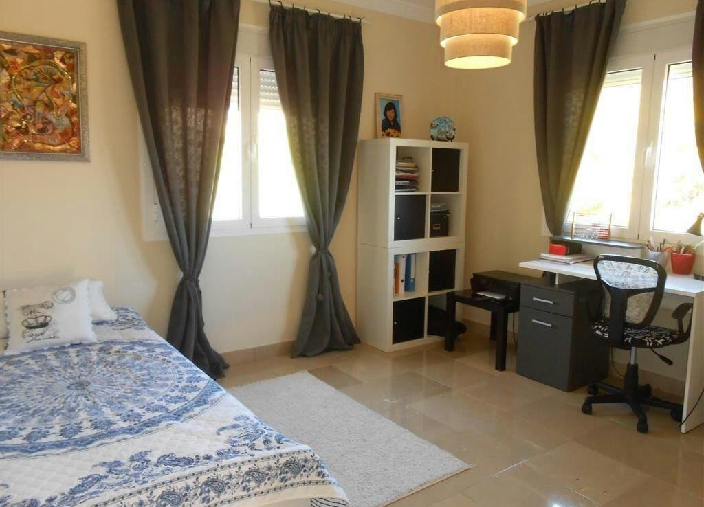 House in Mijas Costa R2918624 11