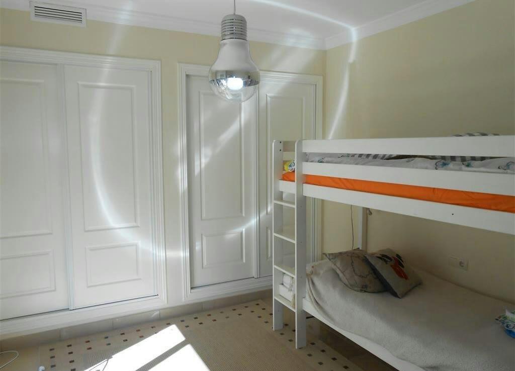 House in Mijas Costa R2918624 14