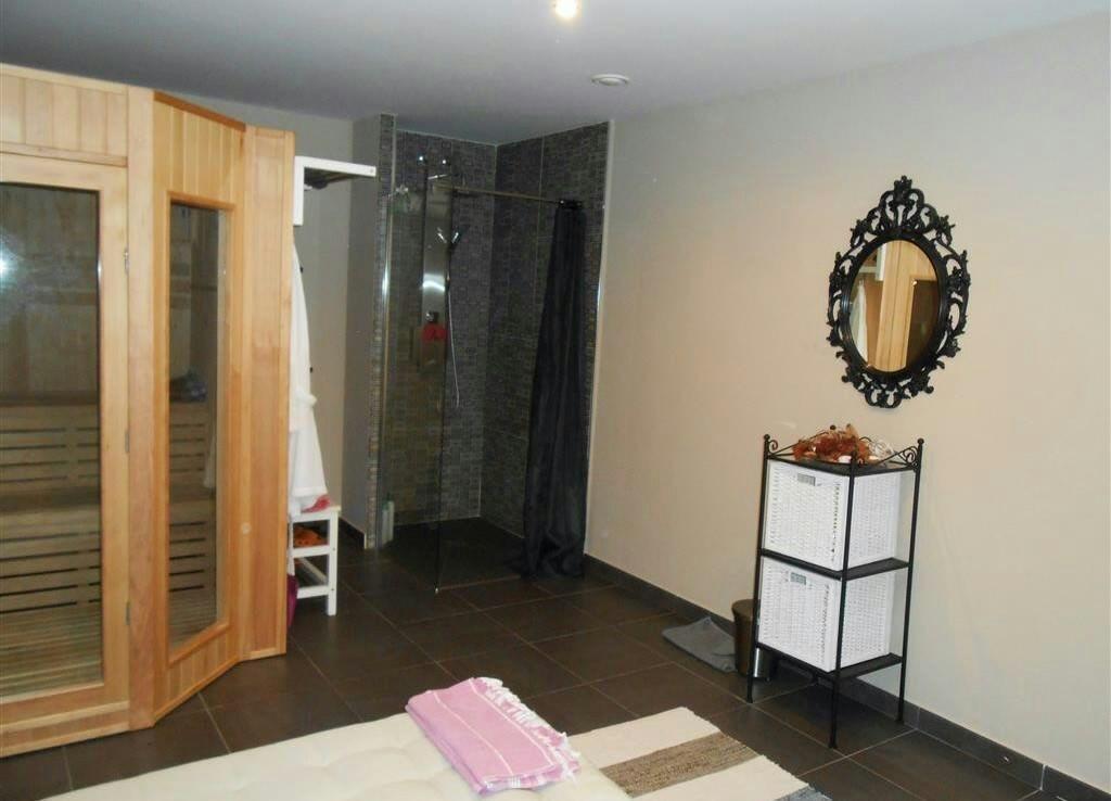 House in Mijas Costa R2918624 15