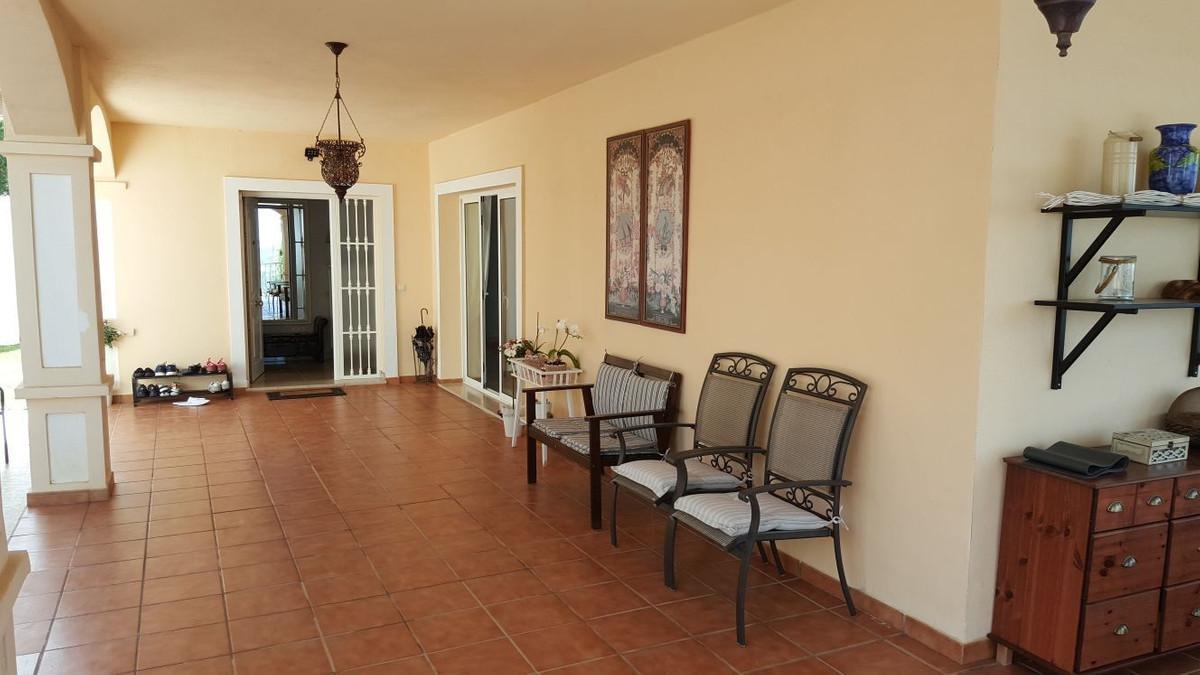 House in Mijas Costa R2918624 18