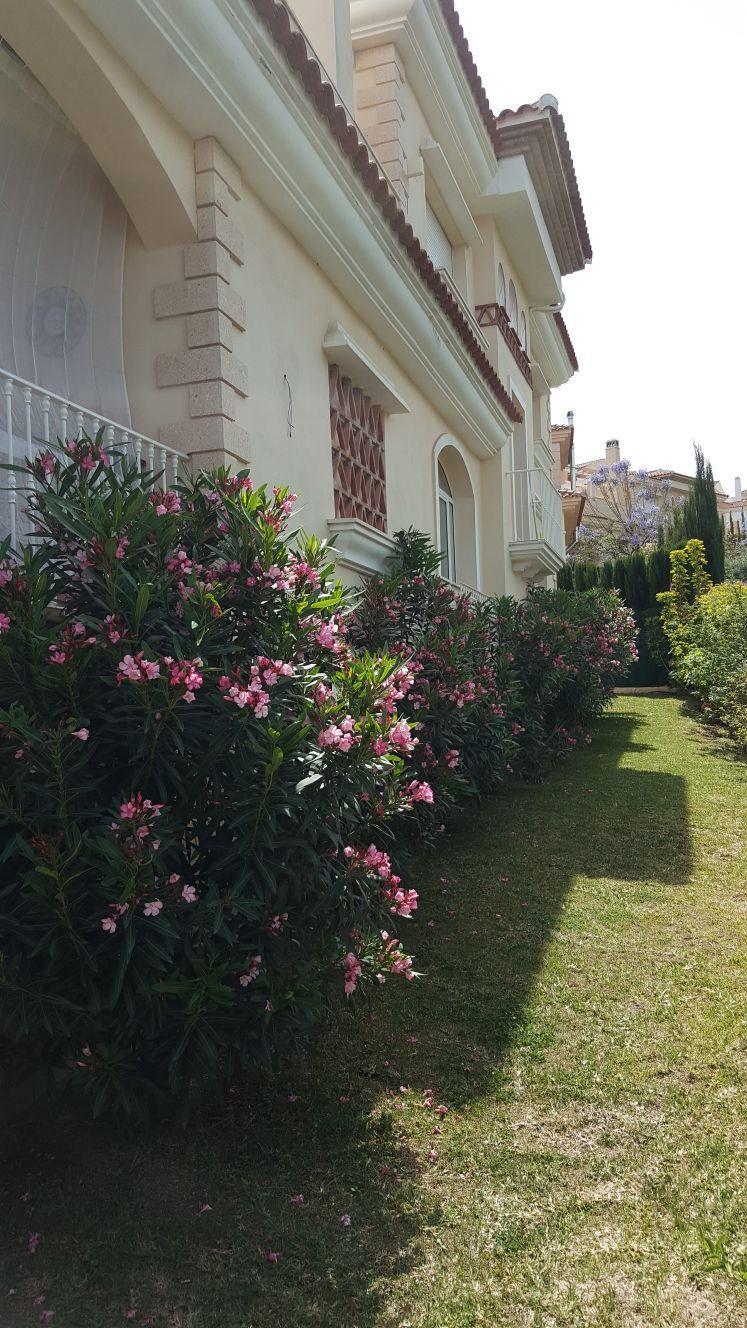 House in Mijas Costa R2918624 20