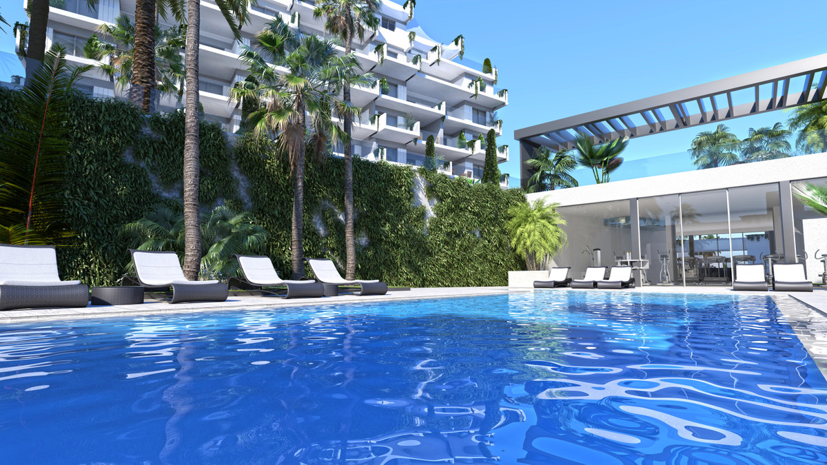 New Development: Prices from €250,000 to €695,000. [Beds: 2 - 2] [Bath,Spain