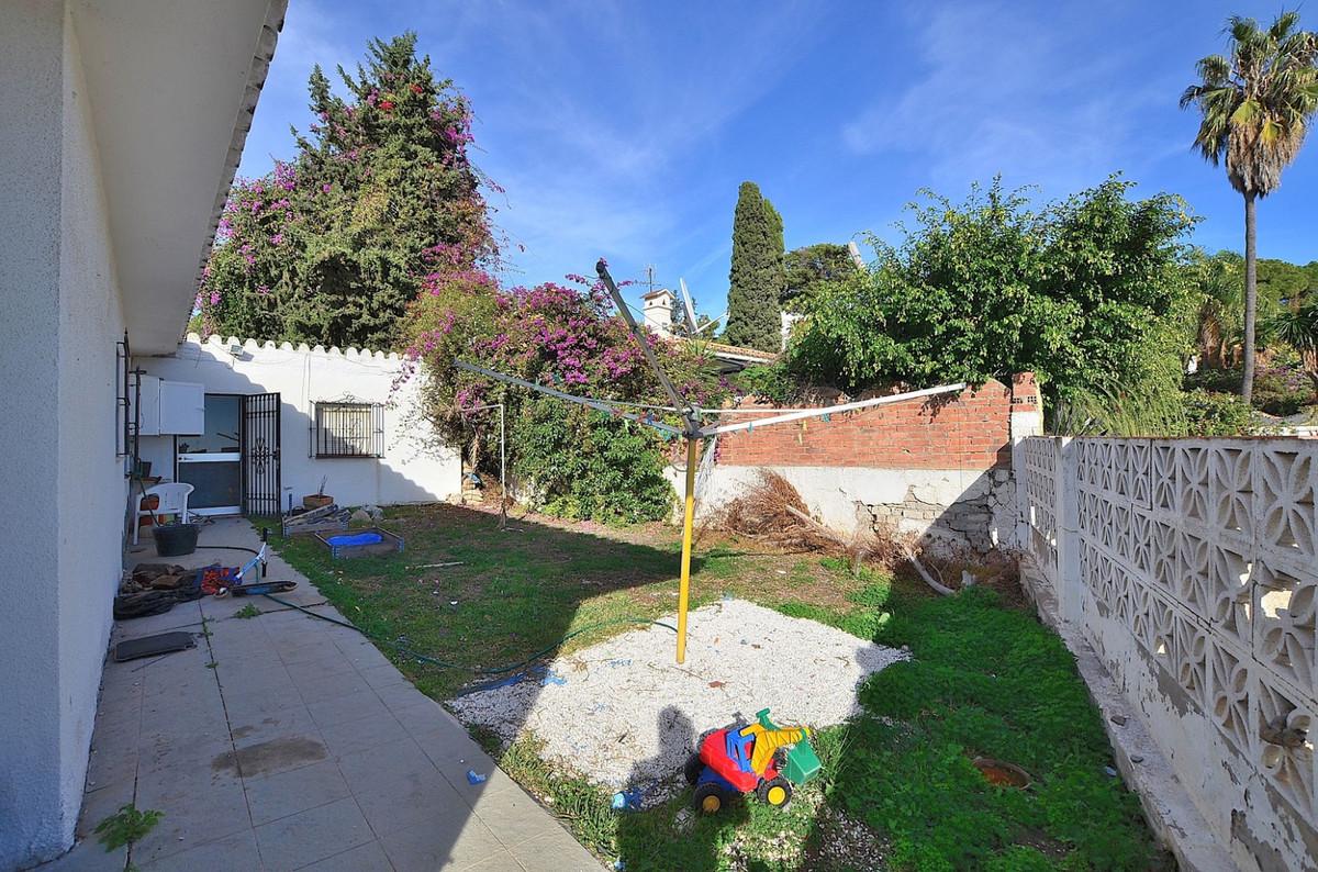 Villa te koop in Torreblanca R3552025