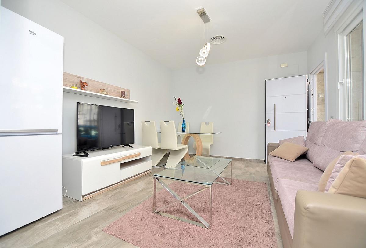 Apartamento en Venta en La Carihuela