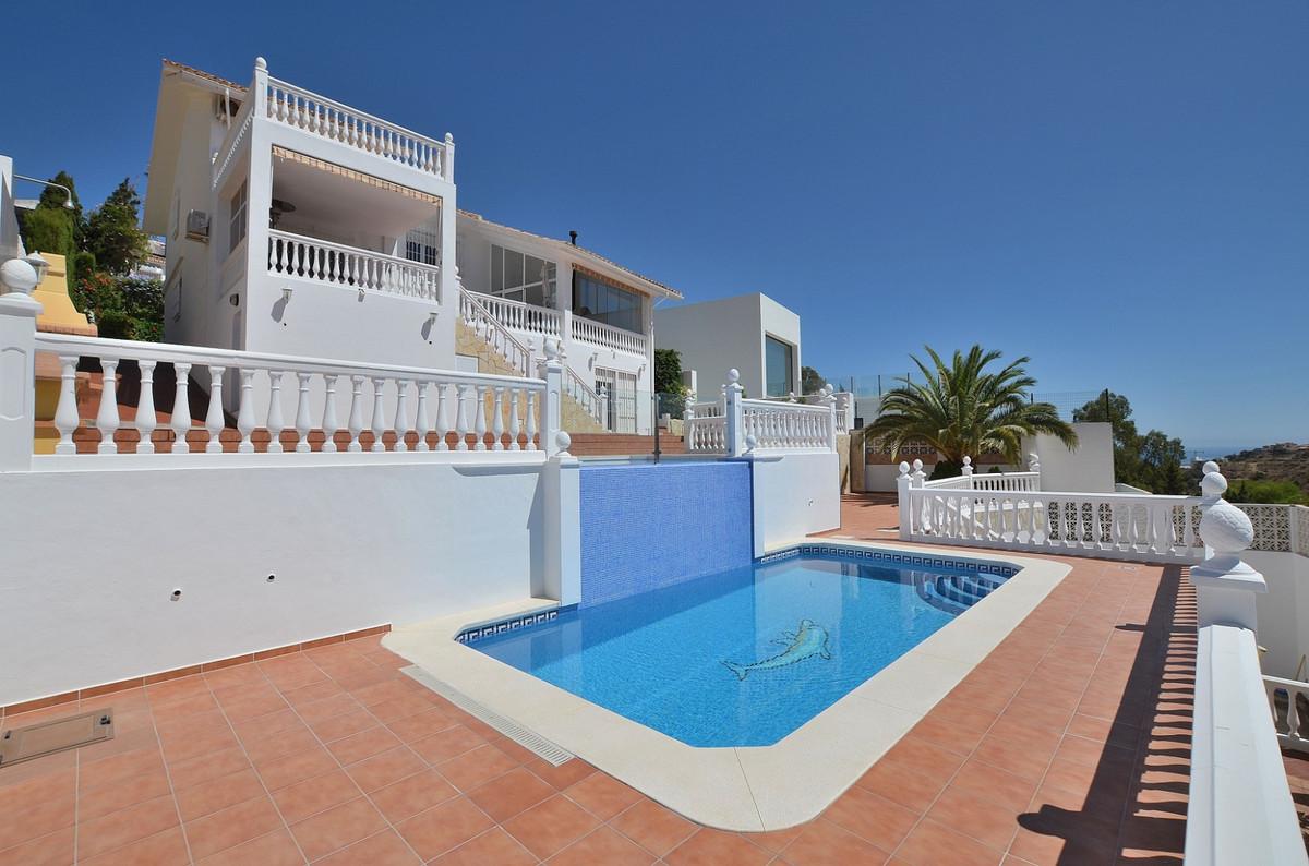 House in Arroyo de la Miel R3917827 1