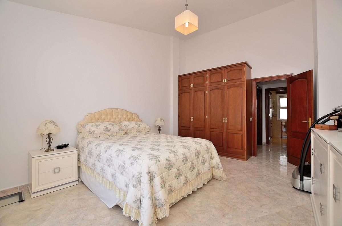 House in Arroyo de la Miel R3917827 10