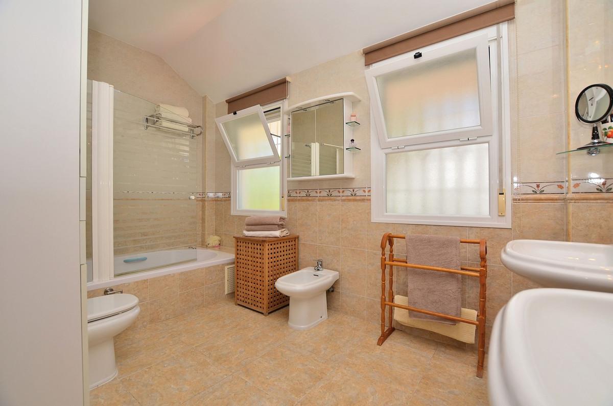 House in Arroyo de la Miel R3917827 14