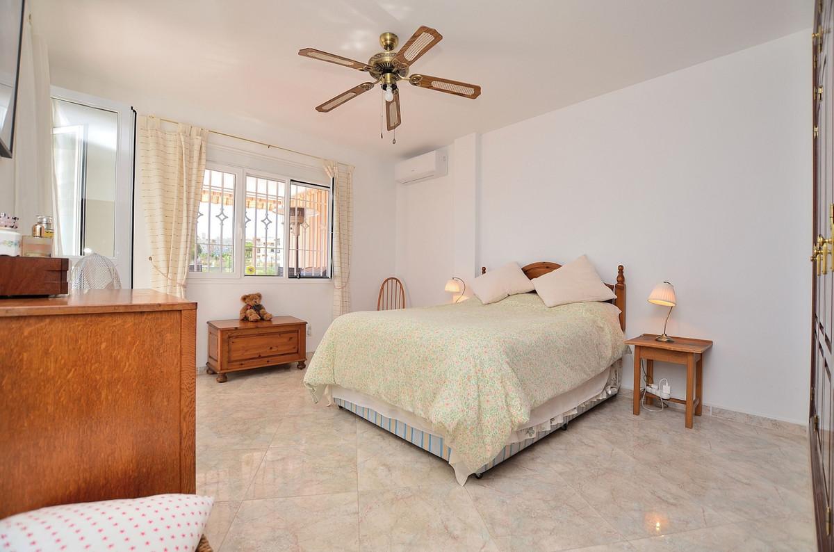House in Arroyo de la Miel R3917827 16