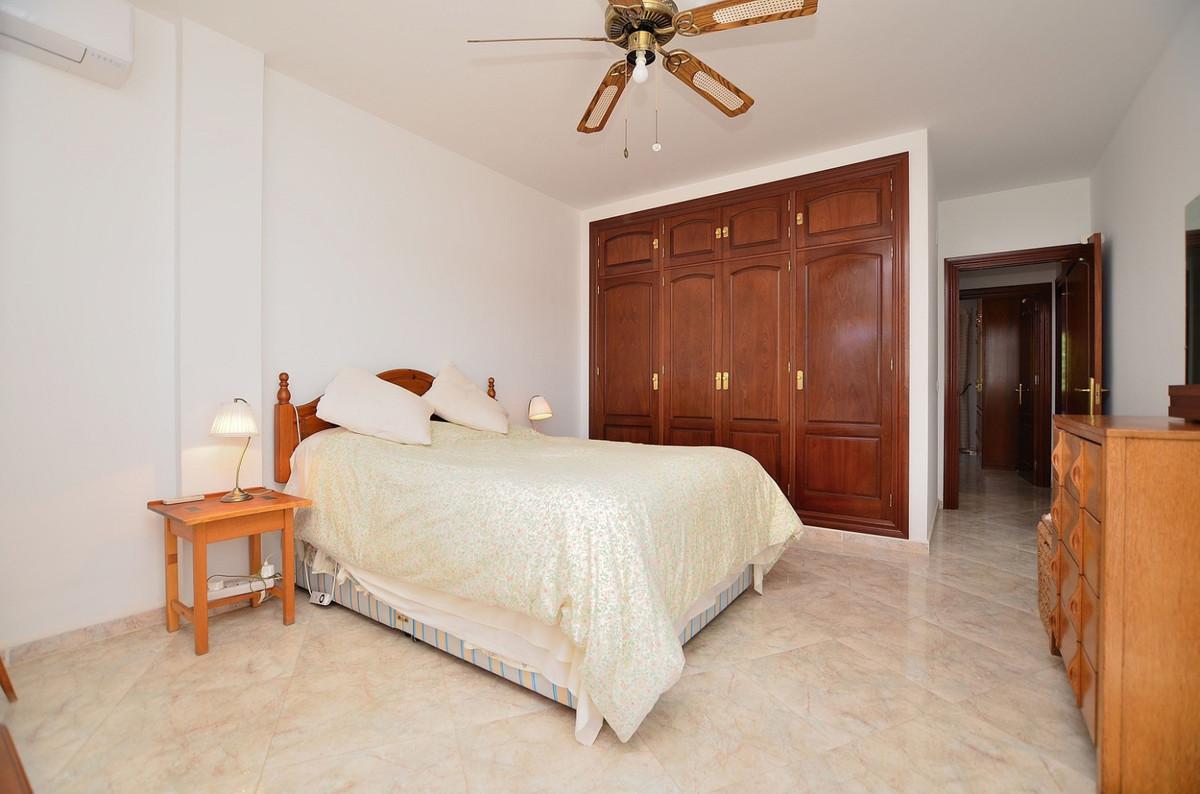 House in Arroyo de la Miel R3917827 17