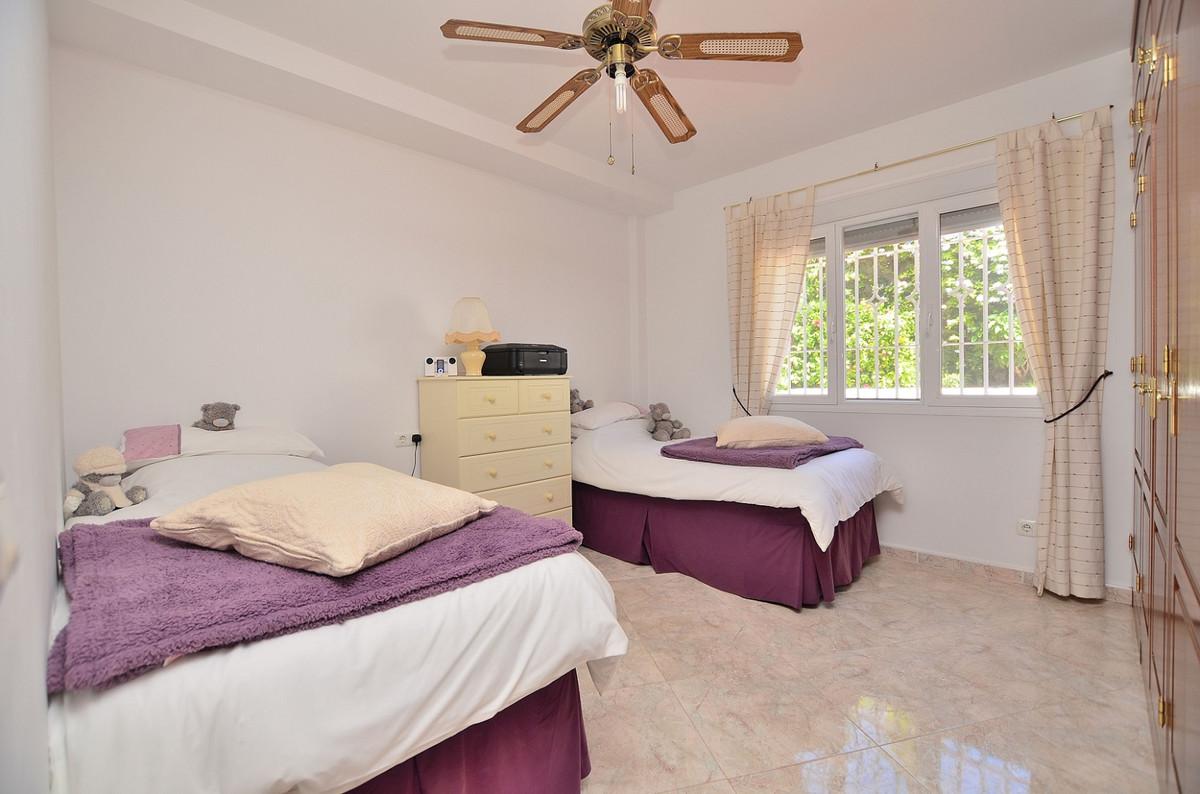 House in Arroyo de la Miel R3917827 20